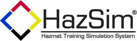 HazSim Logo Black with Slogan Cropped 10.22.2018-837229-edited